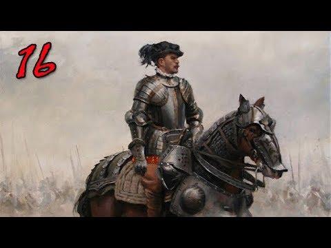 el-conquistador---16---la-conquista-del-imperio-inca