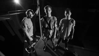 Ninjas of the Night ft. Pavel Petkuns & Stas Lazdan
