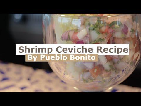 easy-stay-at-home-shrimp-ceviche-recipe-by-pueblo-bonito