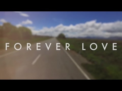 FOREVER LOVE - Best Nasyid Song 2017 by 3A NASHEED