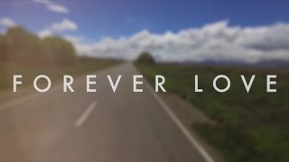 FOREVER LOVE - 3A (Official MTV)