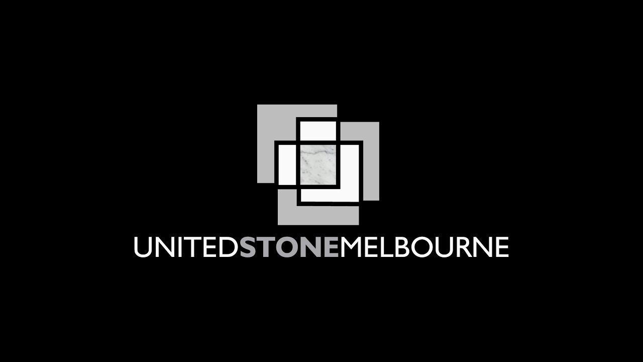 United Stone Melbourne IKEA Flat Pack Kitchen Benchtop Preparation ...