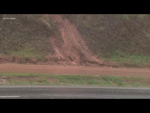 mudslide-in-caldwell-county