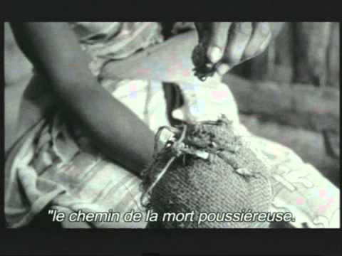 Makibefo (1999) trailer streaming vf