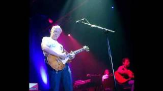 Mark Knopfler - Why Aye Man Live in Lyon 2005