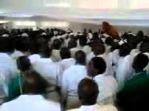 god s vision ministries ulonda impilo zethu hi 63626 3gp
