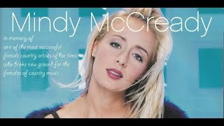 Watch Mindy McCready I Dont Want You To Go video