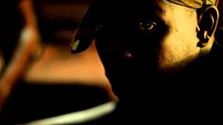 Ether X D-Aye Make Ya Feel (Prod. by Zaytoven)
