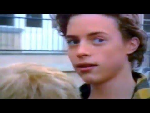 GZSZ 1993 RTL 1995VOX Olaf Rambo Rahming Heizmann Folge 300irgendwas Part V