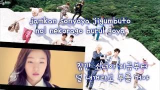 SEVENTEEN 세븐틴 MANSAE 만세 Karaoke Instrumental