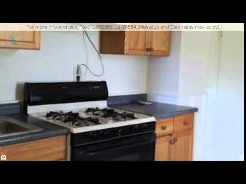 $85,000 - 4213 OLD FREDERICK ROAD, BALTIMORE, MD 21229