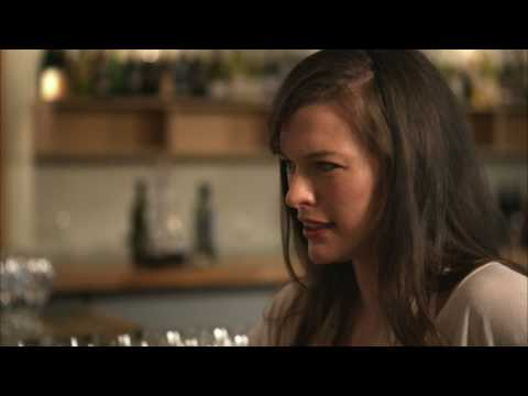 Blood Into Wine Official Trailer HD