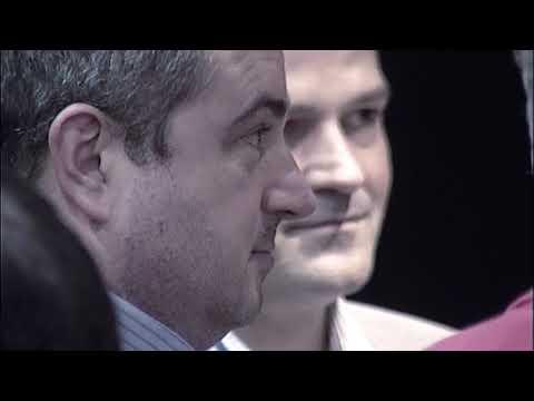 Odlukom Vlade, građani plaćaju dugove Srbijagasa