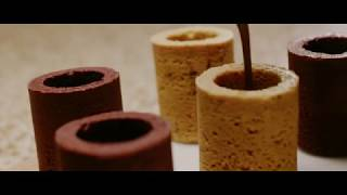 YoungOneStudio Corporate Client Video - Facebook Advert Dirty Cookie