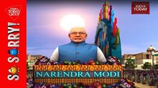 So Sorry | Hindutva Ki Jhanki
