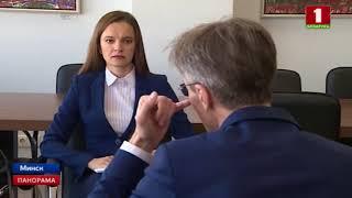 В Беларуси обновляют правила выдачи кредитов. Панорама