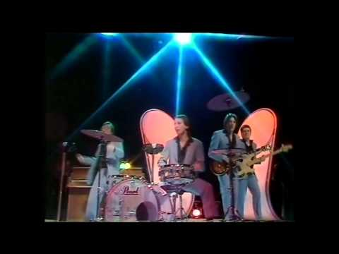 Racey - Some girls 1979 Top of The Pops