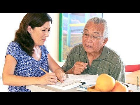 INSIGHTS ON PBS HAWAI'I: What Happens When You Outlive Your Savings? Part 2