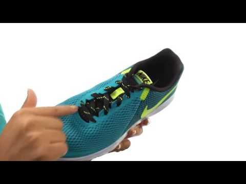 Nike Flex Experience Rn Free