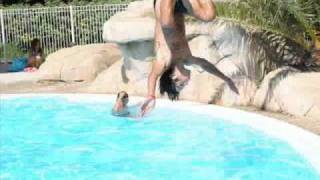 Vacances au Cap Soleil édition 2010 ! (2)