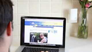 setting tp link tl wa850re 300mbps universal wifi range extender
