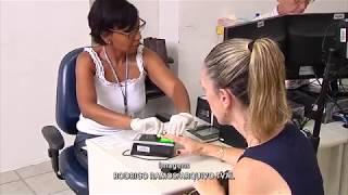 Revisão do eleitorado termina em 24 de novembro em 28 cidades catarinenses