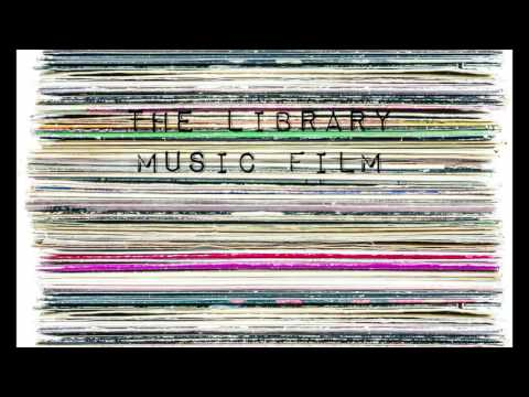 The Library Music Film - December Mix 2016
