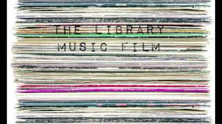 Baixar The Library Music Film - December Mix 2016