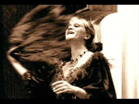 Rossini - L'Italiana in Algeri - Firenze 1986