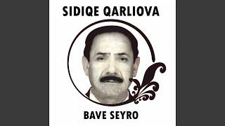 Sidiqe Qarlıova - Teli