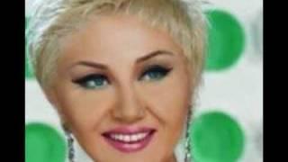 Hamiyet - Kardan Adam Söz Engin DOĞANAY / Müzik Coşkun KIVILCIM
