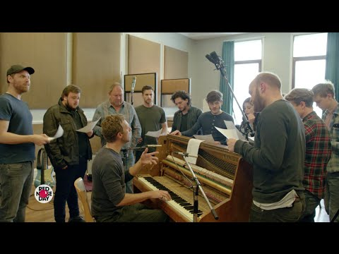 coldplay's-game-of-thrones:-the-musical-(full-12-minute-version)