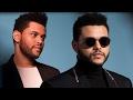 7 Cosas Que No Sabías de The Weeknd