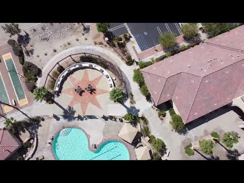 The Four Seasons Palm Springs, CA   Homes for Sale