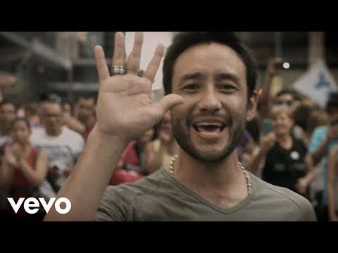 Luciano Pereyra - No Te Puedo Olvidar ft. Descemer Bueno