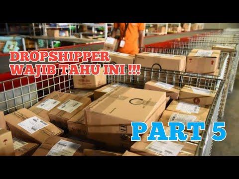 cara-setting-toko-untuk-dropship-i-cara-sukses-dropship