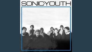 Provided to YouTube by TuneCore I Dreamed I Dream · Sonic Youth Son...