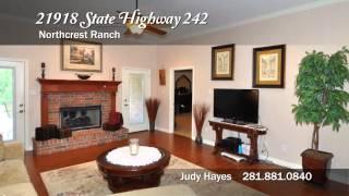 Gambar cover 21918 State Highway 242