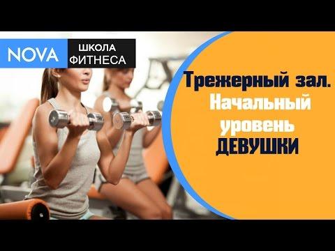 Приседания - программа тренировок для дома — SportWiki