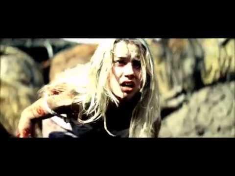 Random Movie Scenes  All the Boys Love Mandy Lane