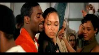P. Diddy Ft. Usher & Loon - I Need A Girl Pt 1