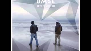 Umse - Freunde Sein (Instrumental)