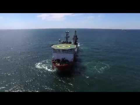 MPCV DP2 Ocean Constructor