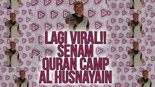 SENAM QURAN CAMP MERAIH BINTANG (HUSNAYAIN OFFICIAL)