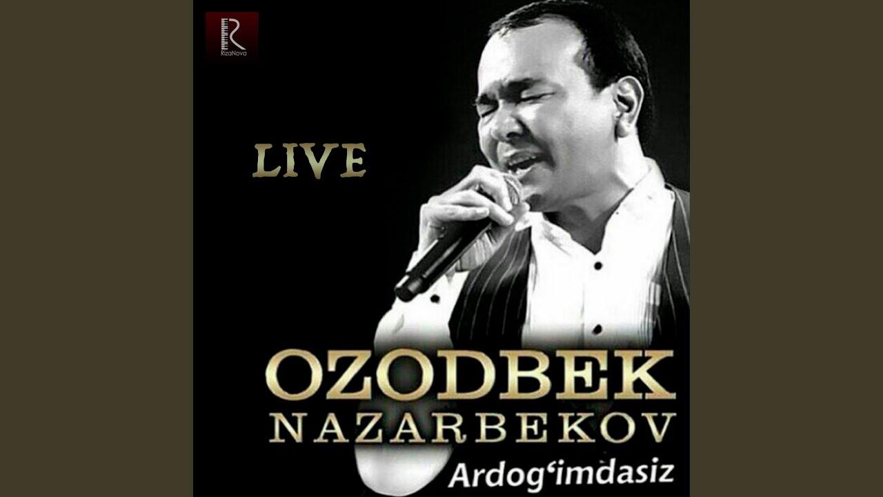 OZODBEK NAZARBEKOV 2015 AYTIB BER MP3 СКАЧАТЬ БЕСПЛАТНО