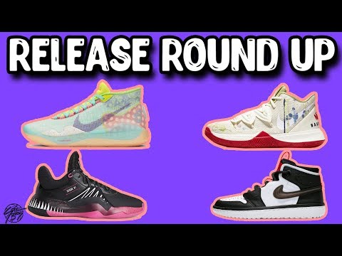 release-round-up!-new-shoe-releases-for-july!