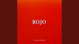 Me Dan Ganas De Ti Te Dan Ganas De Mi