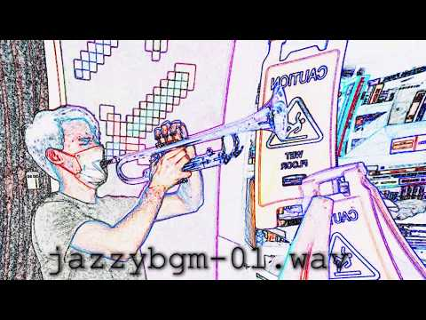 jazzybgm_01.wav from YouTube · Duration:  1 minutes 25 seconds