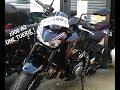 Kawasaki z900 a2 la meilleure a2 mp3