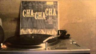 Facundo Rivero - Negra Mi Cha Cha Cha